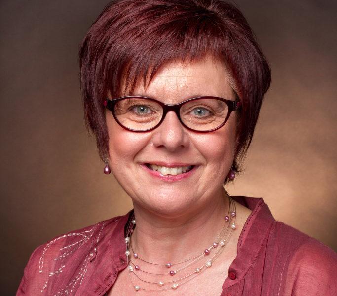 Greta Lauwers