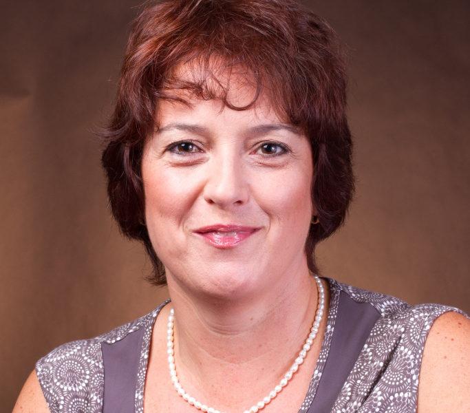 Karin Schelfout