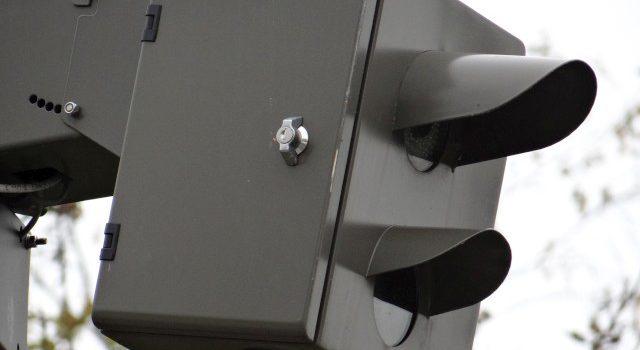 Vlam bekomt de plaatsing van ANPR-camera's