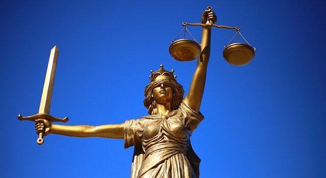 Minder juridische zaken, meer gelukkige Zemstenaren